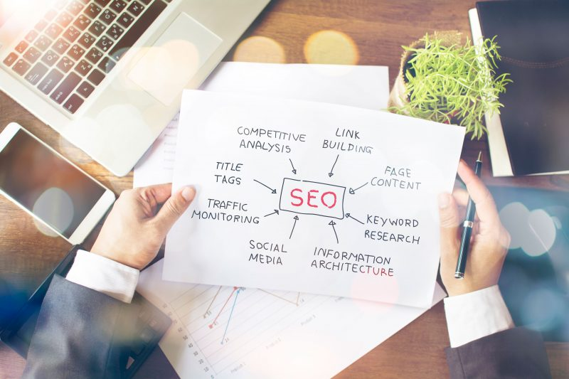 Keywords - best seo services in india, seo services in delhi, affordable seo services india, outsource seo services india, best seo agency in india