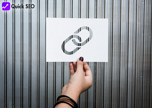 Buy Quality SEO Backlink Services for Top Rankings