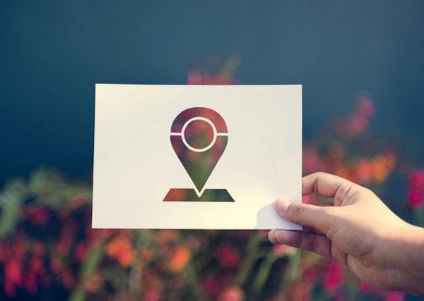 local seo services india, local seo company in india, local ranking strategies, local SEO strategies, local seo company