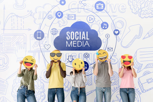 social media management company, social media optimization services, social media optimization company, social media profile management, social media optimization agency, social media management services