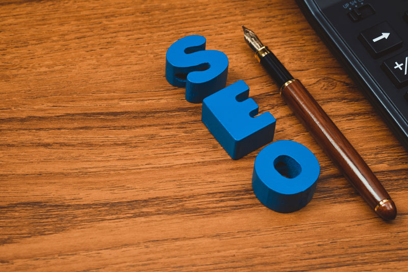 seo tips for startups, seo tips for your startups, tips for startups, latest seo tips, best seo services in india
