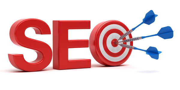 why do you need seo agency, top seo company in india