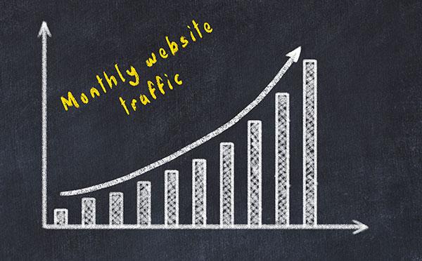 importance of link building, seo service company in delhi