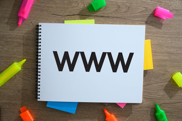 seo tips for startups, best seo services in india