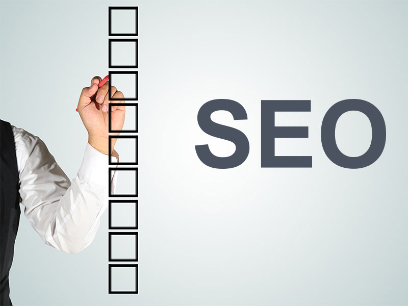 technical seo checklist, on page checklist, seo checklist, seo checklist for developers, best seo company in delhi
