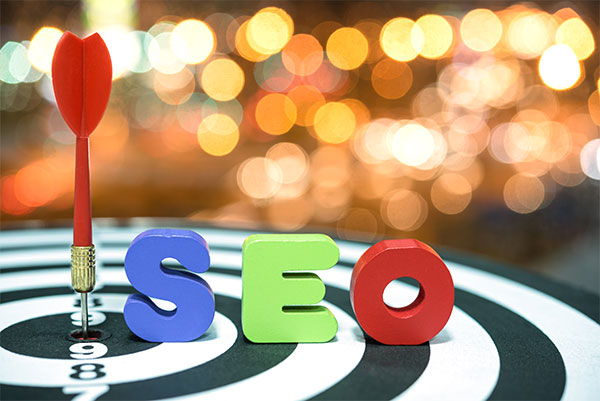 technical seo checklist, best seo agency in delhi