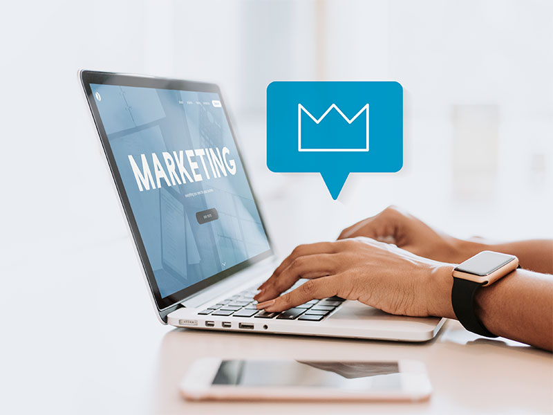 content marketing tips, content marketing, content marketing strategy, best content marketing tips, seo content writing services