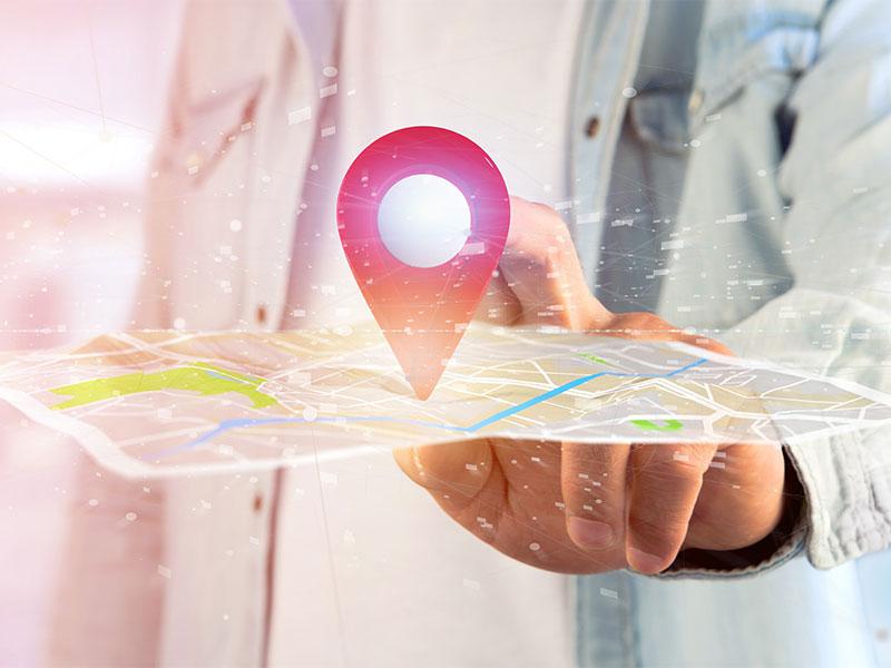 local seo hacks, local seo services in delhi