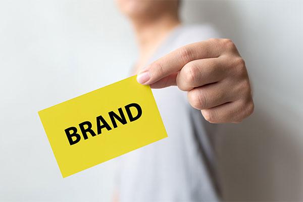 boost brand value, infographic design company in india