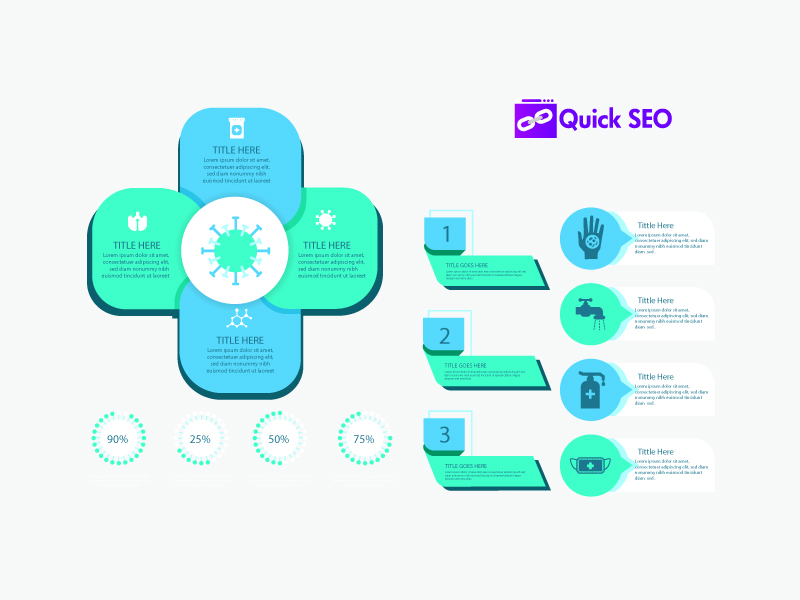 importance of infographics in marketing, importance of infographics, importance of infographics in business, benefits of infographics, infographic design company in india