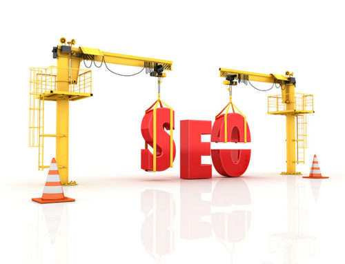 7 Reasons for Why SEO for Startups