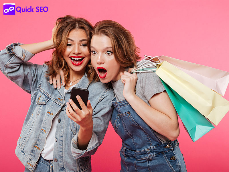google new shopping feature, google's new shopping feature, google shopping actions, new google feature, google shopping