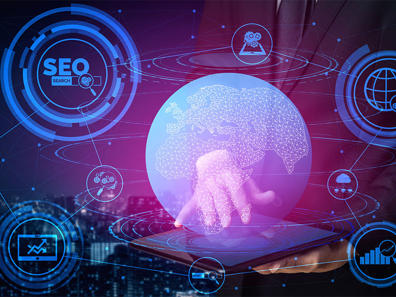 SEO for mobile apps, why SEO for mobile apps, SEO for apps, best seo company in delhi, why mobile app SEO
