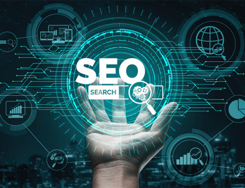How to Hire SEO Agency