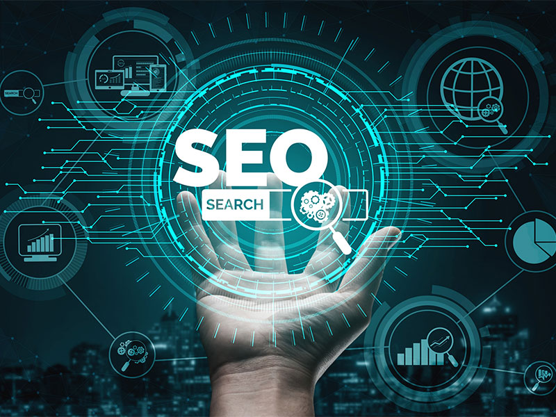 how to hire seo agency, how to hire local seo agency, how to hire seo agent, how to hire right seo agency, seo company in india