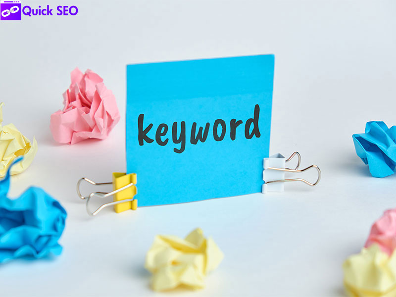 importance of keywords in seo, importance of keywords, role of keywords, role of keywords in seo, seo content writing services