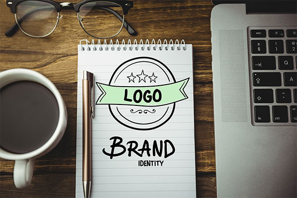 Concentrate on Creating Your Brand Name, semantic SEO
