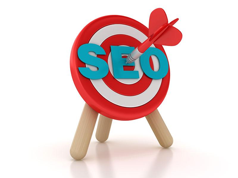semantic SEO, what is semantic SEO, how to use semantic SEO, best SEO company in India, semantic SEO analysis