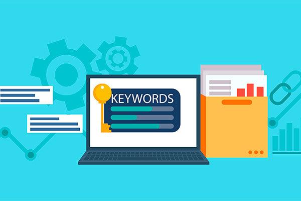 Make use of negative keywords, keyword research tips