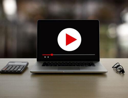 5 Major YouTube SEO Tips for Higher YouTube Traffic