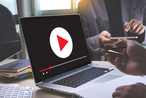 youtube seo services in india, rank youtube channel, youtube video optimization, youtube channel optimization, youtube seo optimization, youtube optimization