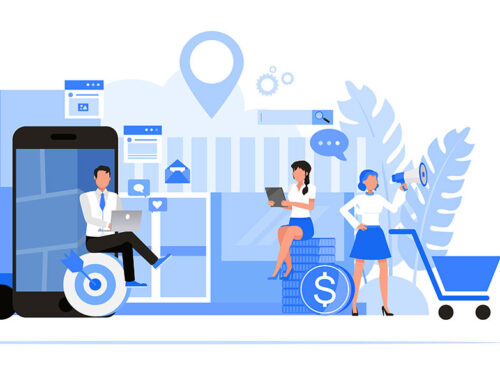 Why there is Need For Local SEO Services for Your Business?