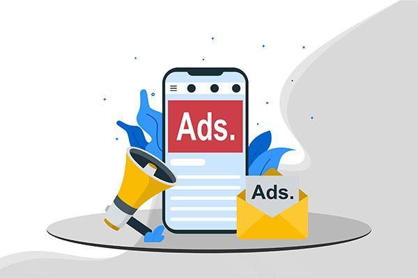 Buying Google Ads will bring in traffic, seo myths