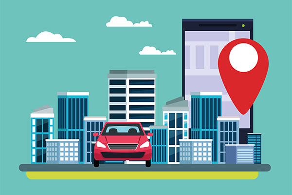Focus more on Local Search, voice search optimization tips