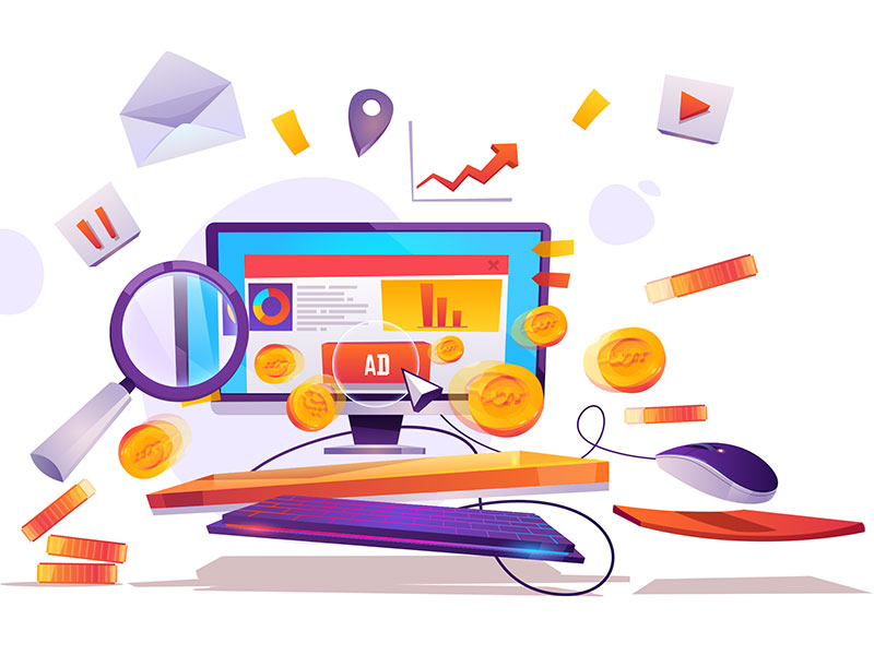 how to get website traffic, how to increase website traffic through google, how to drive traffic to your website, get traffic to your website, how to get website traffic for lead generation