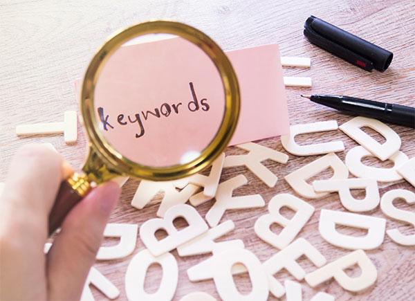 Hummingbird and target keywords, top 10 seo myths