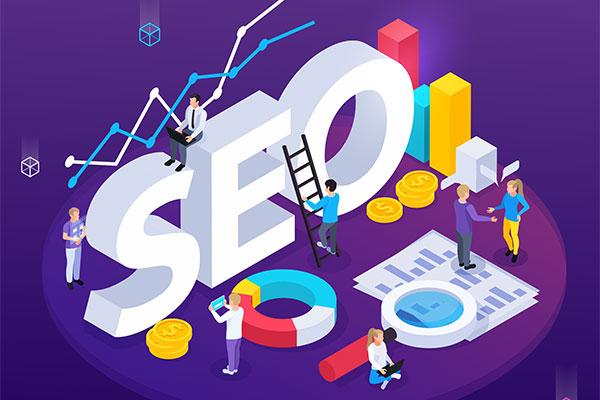 Pay Attention to On-Page SEO