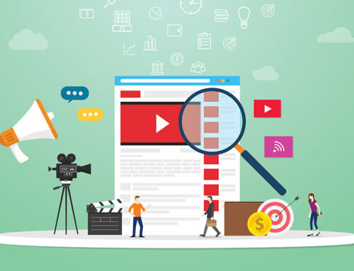 Why Video SEO for Small Business?