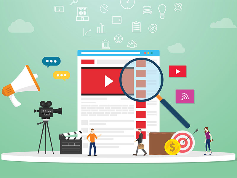 video seo for small business, why video seo for small business, youtube seo for small business, why video seo, video seo services