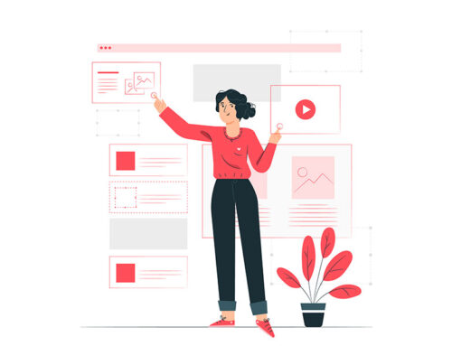 Short Guide on Content Pillar Pages for Better SEO