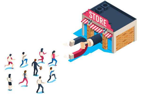 Consumer Growth