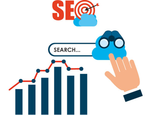 List of 10 Best Free SEO Tools for Advanced SEO