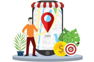 local seo, mobile seo optimization tips
