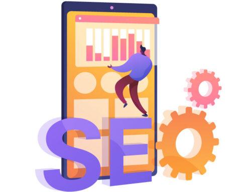 Mobile SEO Optimization Tips for Increasing Website Rankings