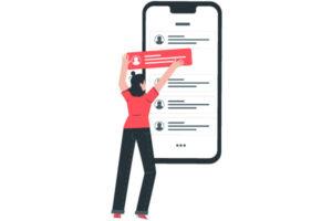 Optimizing title tags and Meta description