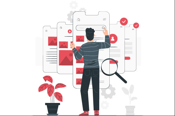 Making 'User Experience' a Priority, mobile seo optimization tips